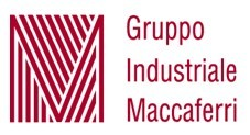 119991_GruppoIndustrialeMaccaferri