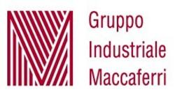 119991_GruppoIndustrialeMaccaferri