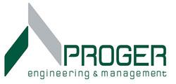 proger_1
