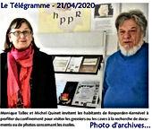 2020 04 21 TLG HPPR & Ecoles v2b.jpg