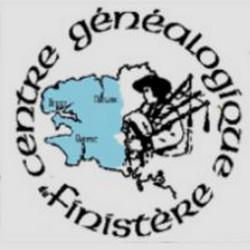 CENTRE GENEALOGIQUE DU FINISTERE