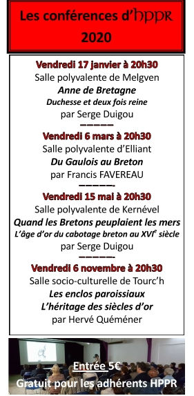 2019_12_19_Dépliant_conférences_2020_mq.