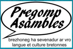PREGOMP ASAMBLES