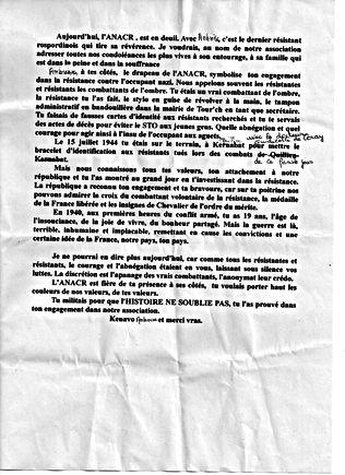 2020_09_04_LE_GALL_Ambroise_Obsèques_AN