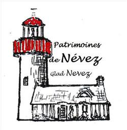 PATRIMOINES DE NEVEZ