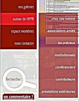 2020 05 29 Site Autour HPPR.png