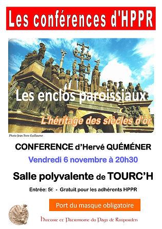 2020_11_06_QUEMENER_Conférence_ENCLOS_T