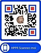 2020 10 18 HPPR QR Code 03.jpg
