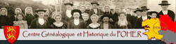 CENTRE GENEALOGIQUE ET HISTORIQUE