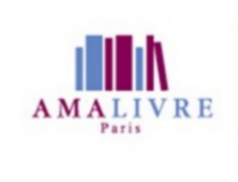 AMALIVRE Paris
