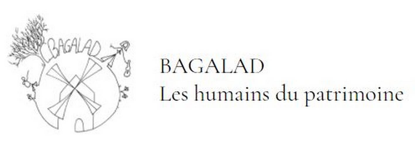 BAGALAD