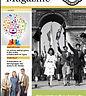 2020_05_08_Magazine_RESISTANCE_du_Collè
