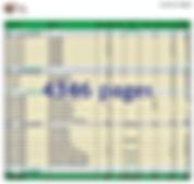 2019 05 14 Stats Fichiers RECAP v3.jpg