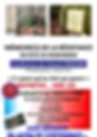 2020 05 08 MEMOIRE STELES Affiche v4 VRO