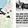 2020 06 02 Bataille de France en 1940 BO