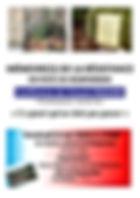2020 05 08 MEMOIRE STELES Affiche VRO.jp