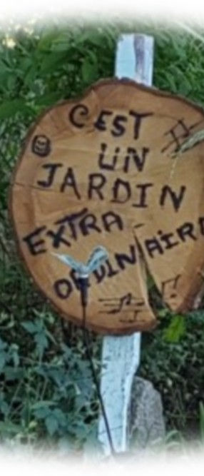 2020 06 01 Coat-Aven Le Jardin extraordi