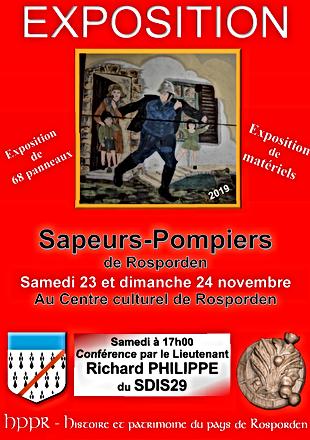 2019 11 05 POMPIERS Expo Affiche v7bis.p