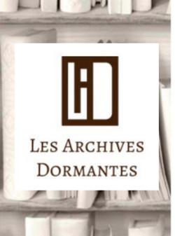 Les Archives Dormantes - LAD