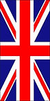 1009498-Drapeau_du_Royaume-Uni_de_Grande-Bretagne_et_dIrlande_du_Nord v2.jpg
