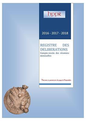 2016_à_2018_HPPR_Réunions_mensuelles_v2.