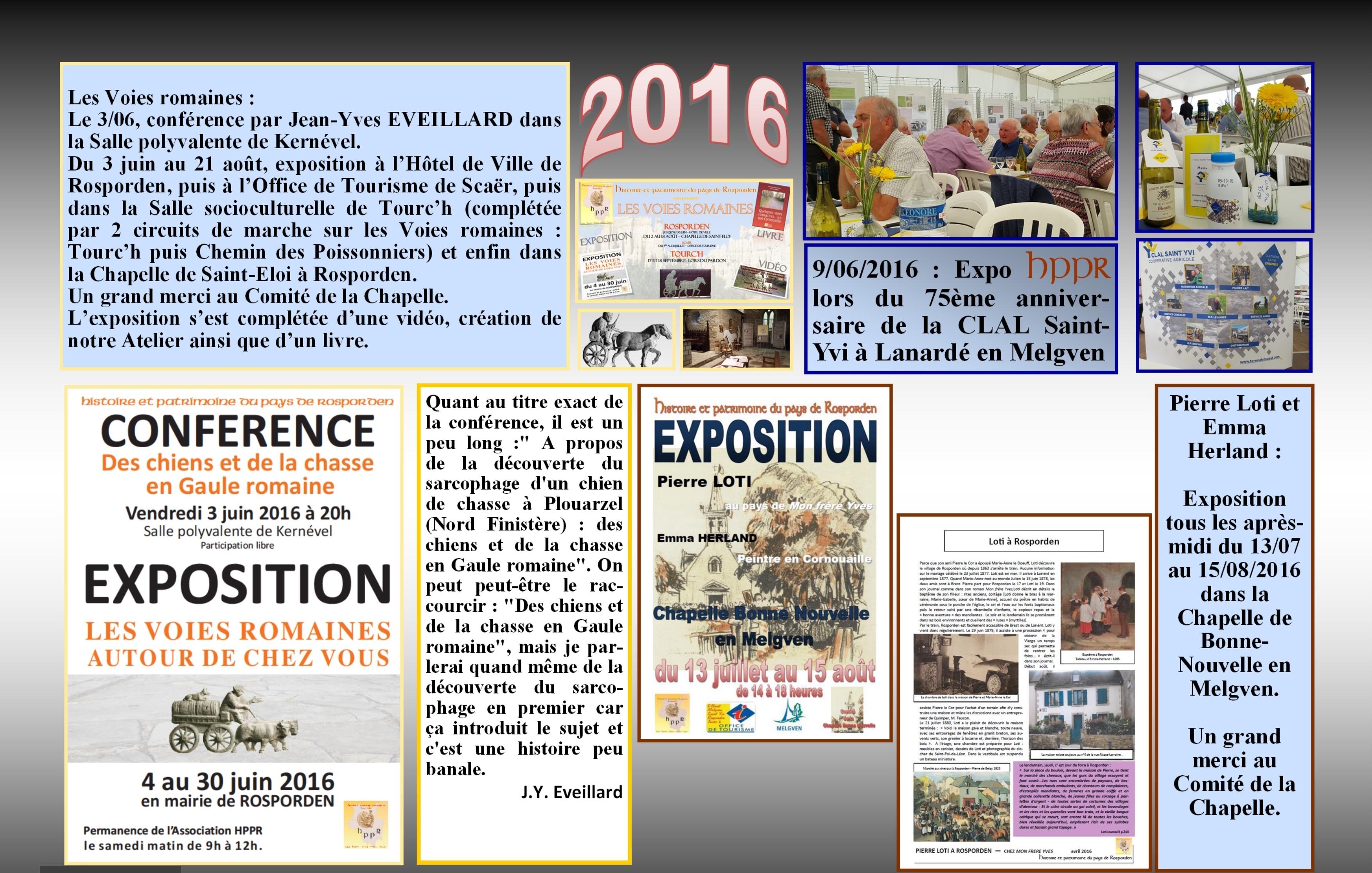 HPPR Ephéméride 2016-02