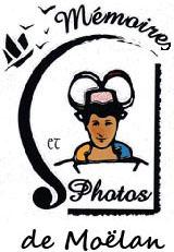 MOELAN MEMOIRES & PHOTOS
