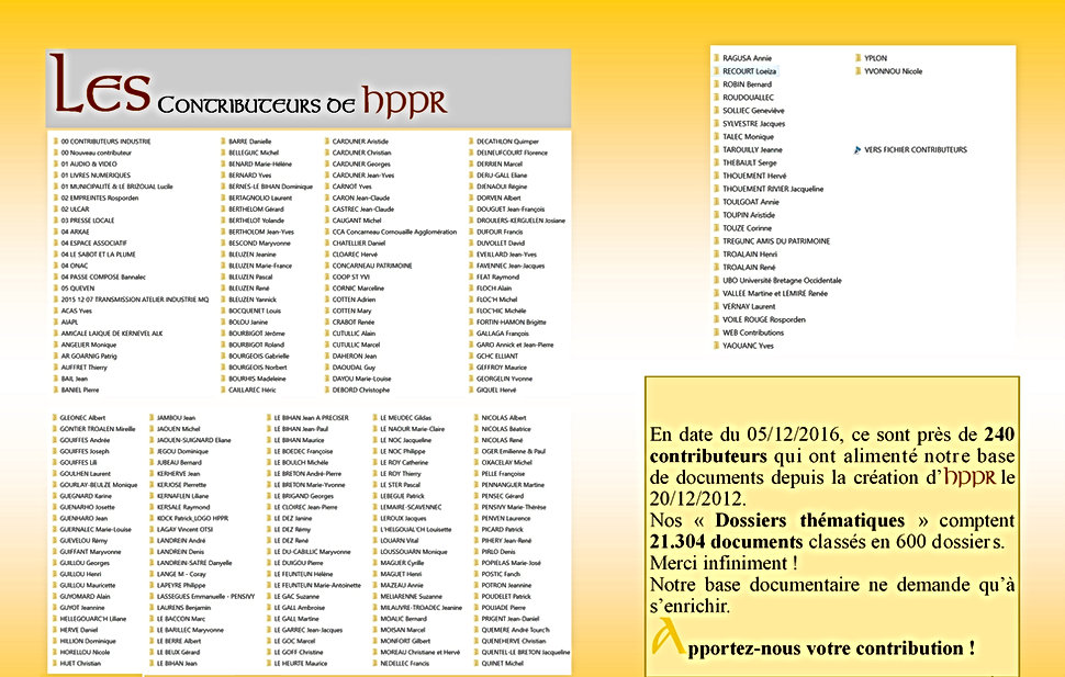 HPPR Contributeurs 2016.jpg