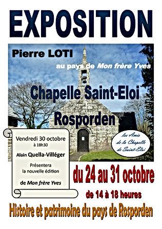 2020 10 16 Affiche LOTI Saint Eloi.jpg