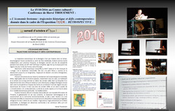 HPPR Ephéméride 2016-05