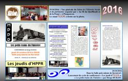 HPPR Ephéméride 2016-06