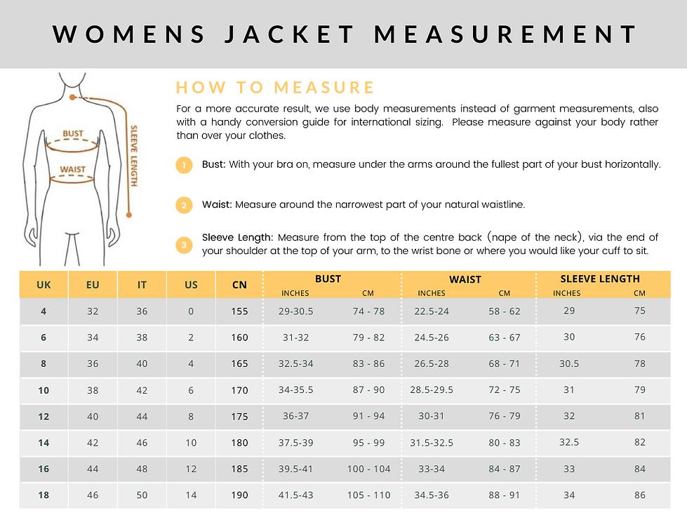 women size.png