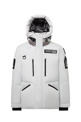 Men's Extreme Collection Parka