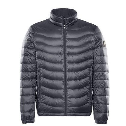 Men's Lightweight Packable Padded Down Jacket