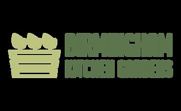 BirminghamKitchenGardens_Logo-HORZ_RGB.p