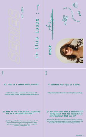 Series Zine Vol 2 Alyssa.png