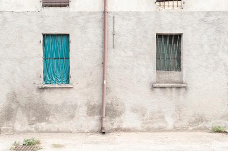 GalloLisa_Ticino_02.jpg