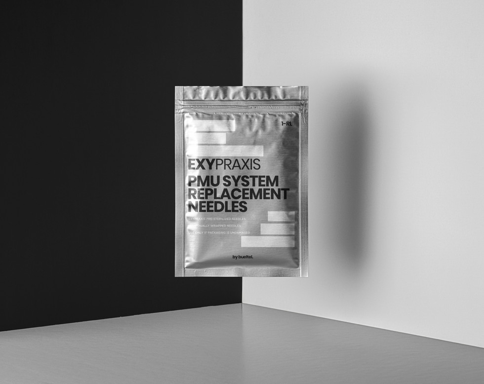 Needle Pouch Packaging.jpg