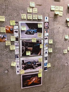 Sticky Notes On Car.jpg