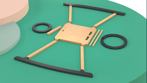 Rockingchair Edited Exploded View.jpg
