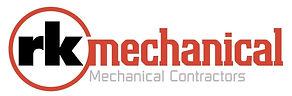 RK_Mechanical.jpeg