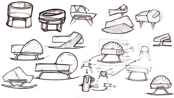 Crib Refinement Sketches.jpg
