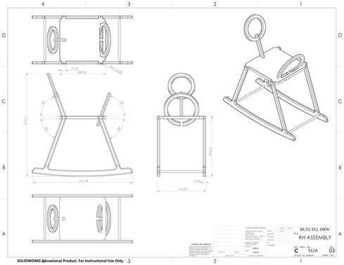 CHAIR ASSEMBLY DRW.jpg