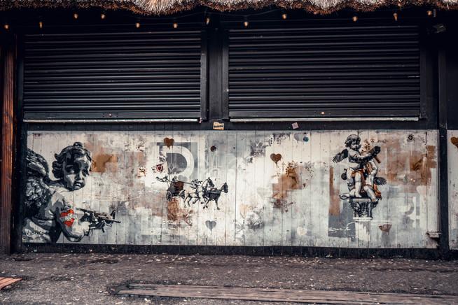 Graffitti Shoreditch 3.jpg