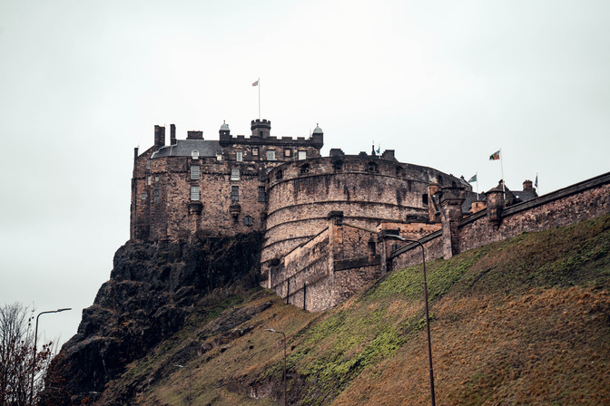 View From Castle Rock Hostle.jpg