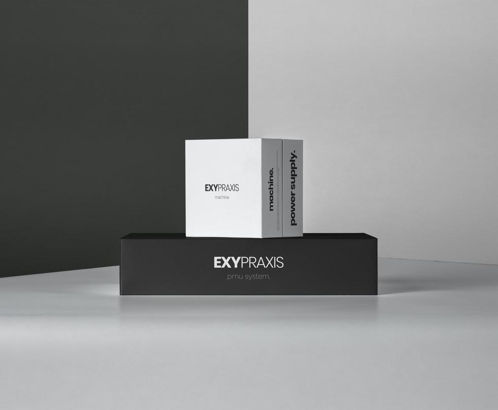 Machine Packaging.jpg