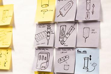 Stickey Note Sketches.jpg