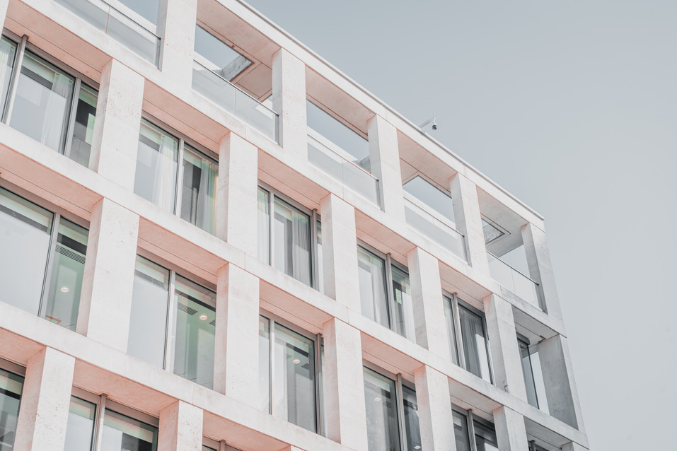 sqaure building.jpg