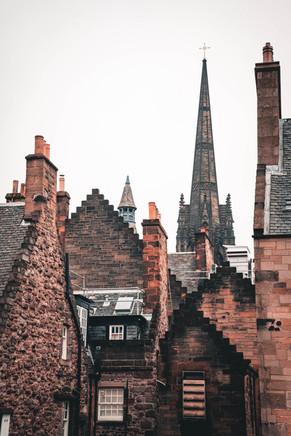 Edinburgh Roofs.jpg