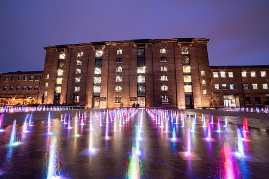 CSM at Night.jpg